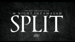 Critique «Split» : M. Night Shyamalan is really back !