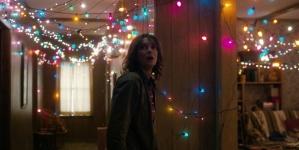 Stranger Things: combien de saisons pour le hit estival de Netflix ?