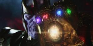 Avengers «Infinity war» : Dans les coulisses du début de tournage