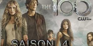 The 100 saison 4 : critique du season premiere