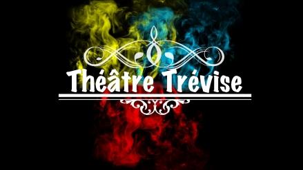 Musical'in : Spectacles musicaux tous les mercredis au Trévise