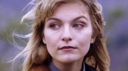 Twin Peaks saison 3 : de nouveaux posters dévoilés !