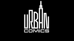 Urban Comics : toutes les sorties du mois de mai 2017