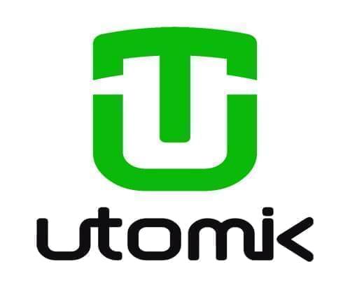 Utomik s'offre le luxe de la licence Star Wars !