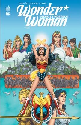 wonder-woman-dieux-et-mortels-tome-1-42633-270x413