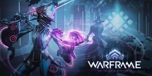 Warframe : succès de fréquentation sur Steam !