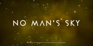 No Man's Sky : L'exploration planétaire en véhicules !