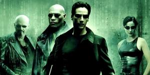La Warner prépare un nouveau Matrix