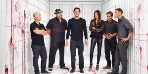 Une neuvième saison de Dexter est-elle possible ?