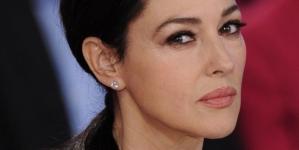Festival de Cannes : Monica Bellucci en maîtresse de cérémonie