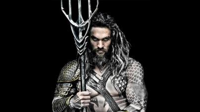 Aquaman: Une sortie (encore) repoussée pour le film