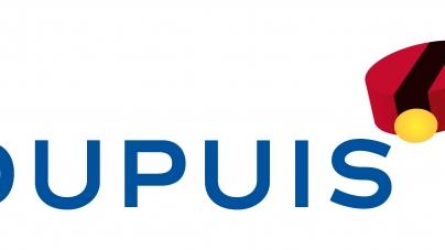 Dupuis : découvrez nos coups de cœur de l'éditeur pour le mois d'avril 2017