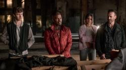 «Baby Driver» : découvrez la bande-annonce explosive du nouveau Edgar Wright !