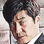 Bad_Guys_(Korean_Drama)-Kim_Sang-Joong