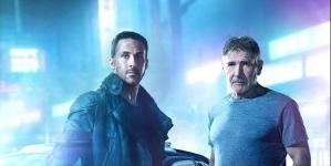 Tout ce que l'on sait de Blade Runner 2049