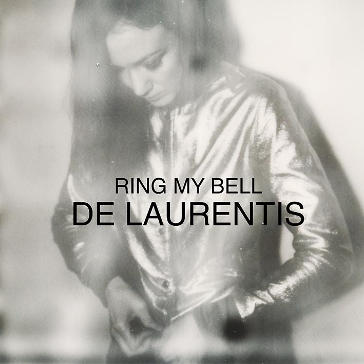 Ring My Bell, De Laurentis