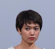Fumi Nikaido alias Shion Watanabe