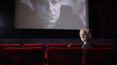 «Jean-Jacques Debout chante Jean Gabin» : Un album hommage au cinéma français et à son célèbre représentant !