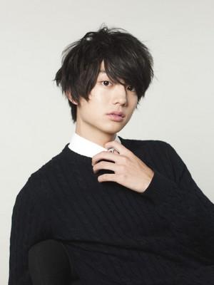 Kentaro alias Yusuke Fujioka