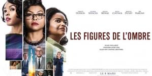 Critique «Les Figures de L'Ombre» de Théodore Melfi : un feel-good movie intéressant mais formaté