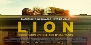 Critique «Lion» de Garth Davis : le grand oublié des Oscars !