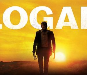 Logan : Découvrez la critique vidéo de la rédaction !