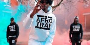 MHD, la puissance montante du rap français