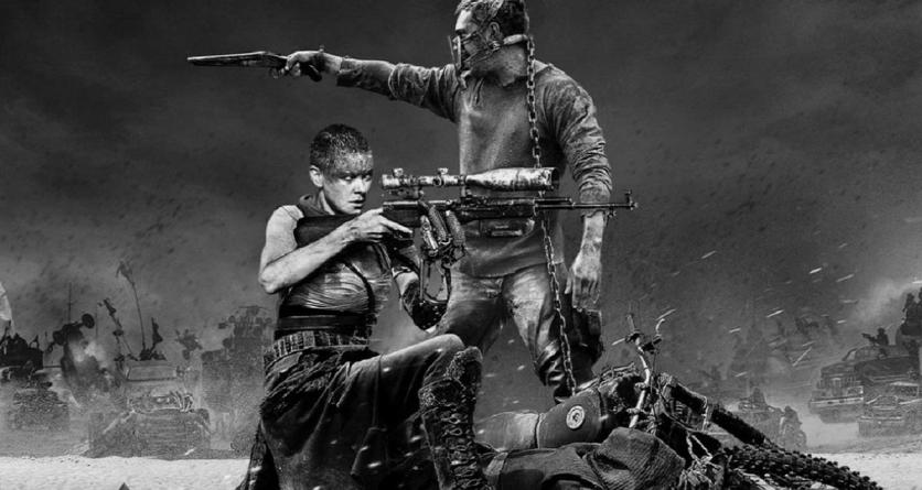 Warner Bros : les sorties DVD et Blu-Ray pour mars et avril 2017