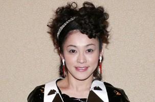 Mari Hamada alias Marie Inuyashiki