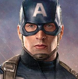 Chris Evans va peut-être abandonner son rôle de Captain America