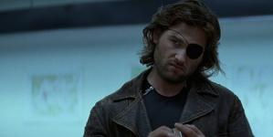 New York 1997 : un remake par Robert Rodriguez