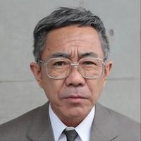 Noritake Kinashi alias Ichiro Inuyashiki (Initiation Love)