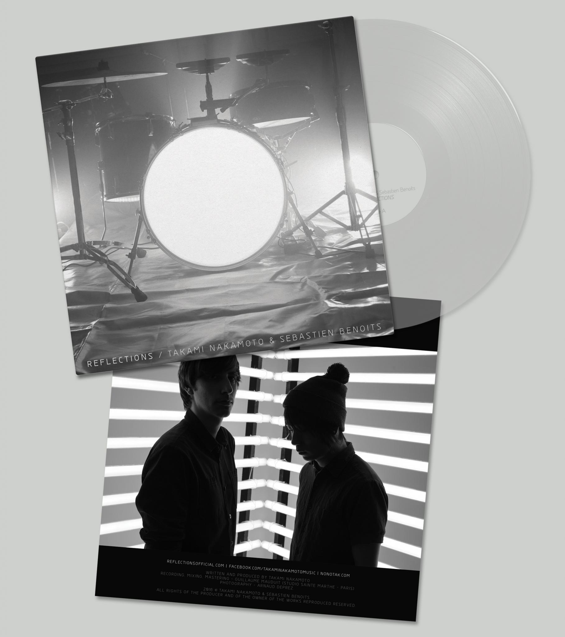 Reflections Vinyl_MockUp