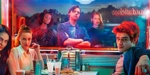 Riverdale : la série est renouvelée pour une deuxième saison !
