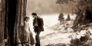 Critique «L'Aurore» de Friedrich Wilhelm Murnau (1928) : Retour sur «La Nuit au Cinéma» au Musée d'Orsay