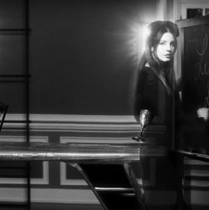 Lana Del Rey annonce son nouvel album «Lust For Life»