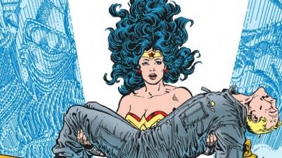 [Critique] Wonder Woman – Dieux et Mortels – Tome 1 chez Urban Comics