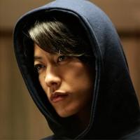 Takeru Satoh alias Hiro Shishigami (Bakuman)