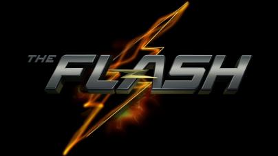 The Flash : le plein d'infos sur la suite de la série !