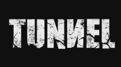 Critique de «Tunnel» de Kim Seong-hun : un film catastrophe qui mêle les larmes aux rires.