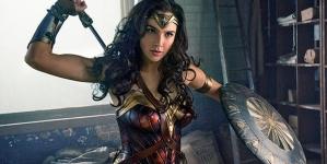 Wonder Woman : une nouvelle bande-annonce sur les origines de la combattante amazone