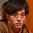 Yutori_Desu_ga_Nani_ka-Tori_Matsuzaka