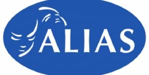 Démarrez l'année en beauté avec les concerts d'Alias Production !