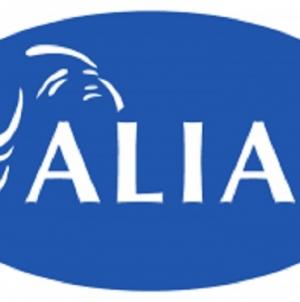 Alias et ses concerts à ne pas louper en avril !