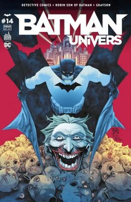 batman-univers-14-44266-270x417