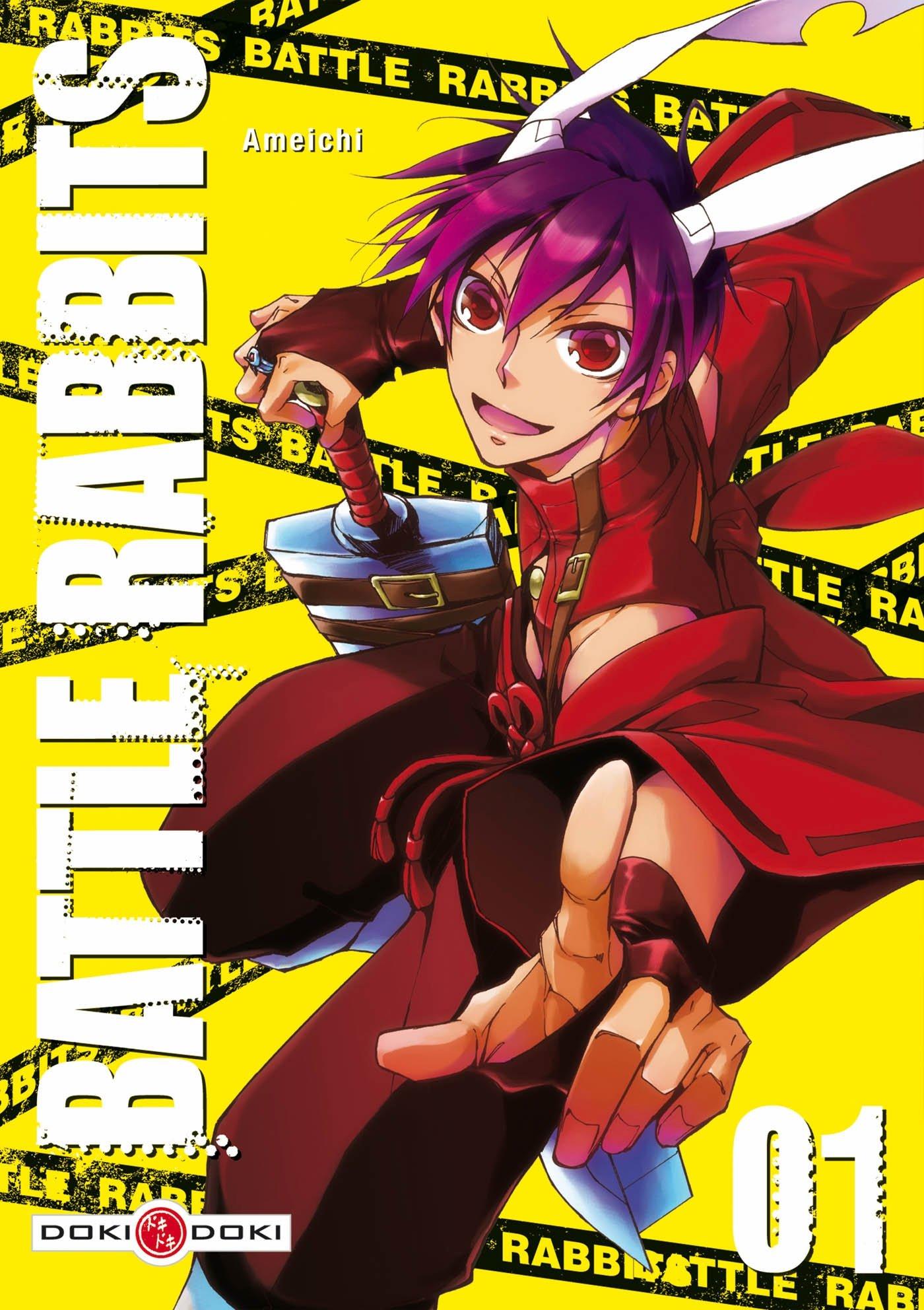 battle-rabbits-manga-1-simple-275183