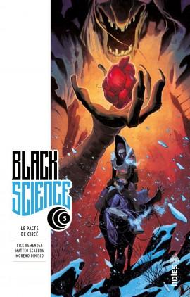 black-science-tome-5-43959-270x422