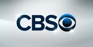 CBS : Les séries renouvelées et celles en danger
