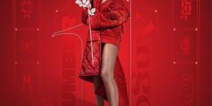 Charli XCX: Un concert intimiste sur Paris