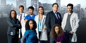 Chicago Med saison 1 : découvrez notre critique du coffret DVD